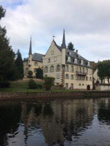 chateau-de-klingenthal-2016